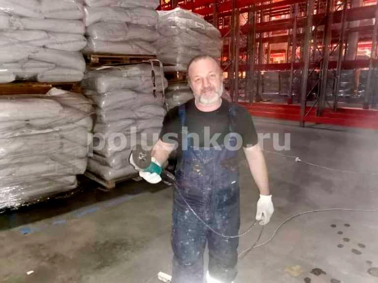Андрей Белоусько мастер